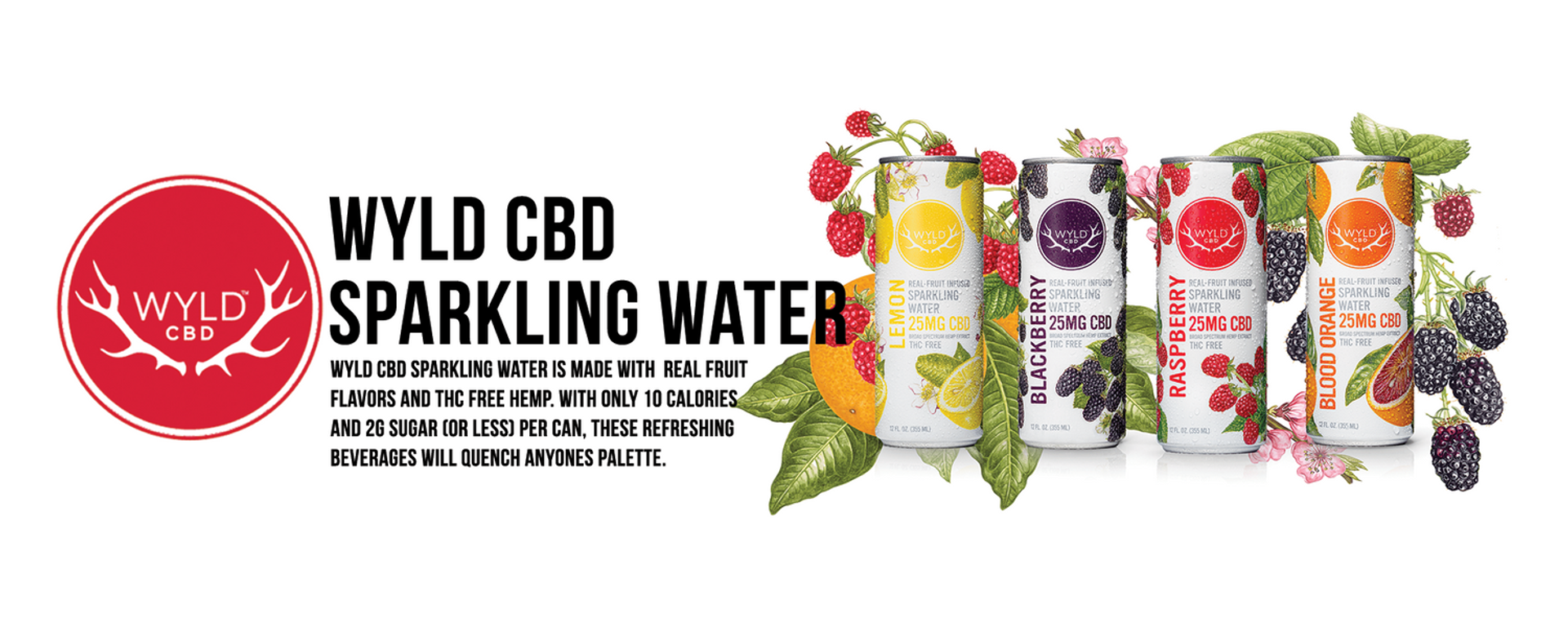 Wyld CBD Water Featured Background.png