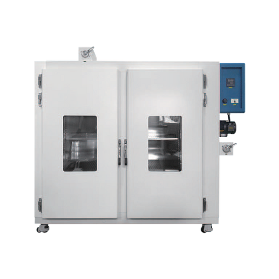 Industrial Drying Oven SH-IDO-3612FG