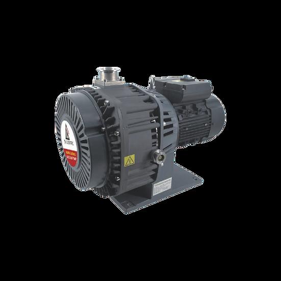 Oil Free Dryscroll Vacuum Pump SH-DV600