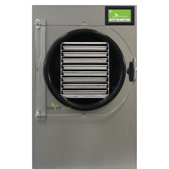 Pharmaceutical Freeze Dryer - Large