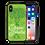 Thumbnail: OG iPhone X Case