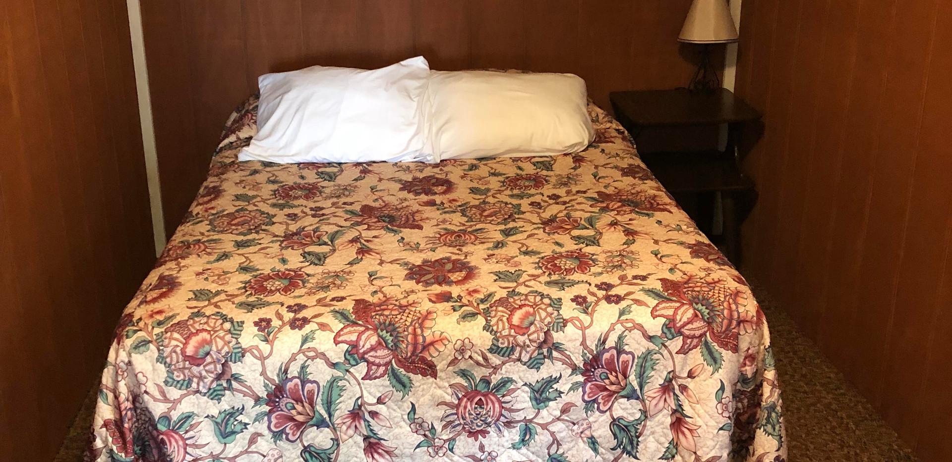 cab 4 beds.jpg