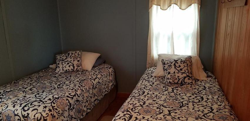 cab 3 beds.jpg