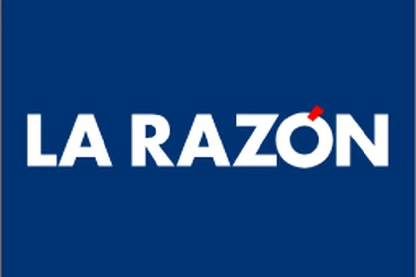 la_razón