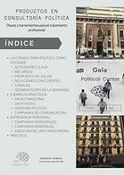 índice.png
