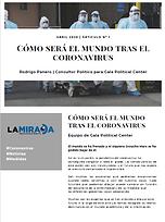 como_será_el_mundo_tras_el_coronavirus.