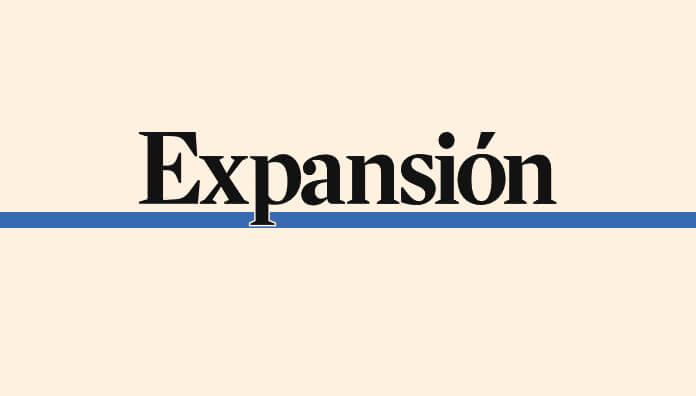 expansion__logo-generica