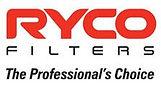 Ryco1.jpg