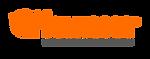 thumbnail_humm-logo.png