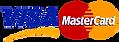 thumbnail_visa-mastercard.png