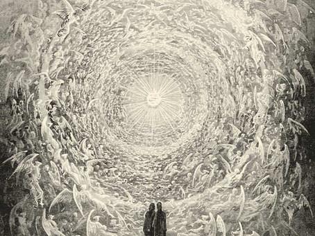 La crisis del COVID-19, un paso más de la Edad Oscura del alma (II). La ignorancia y el mal.