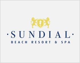 Sundial-mediakit-logo.jpg