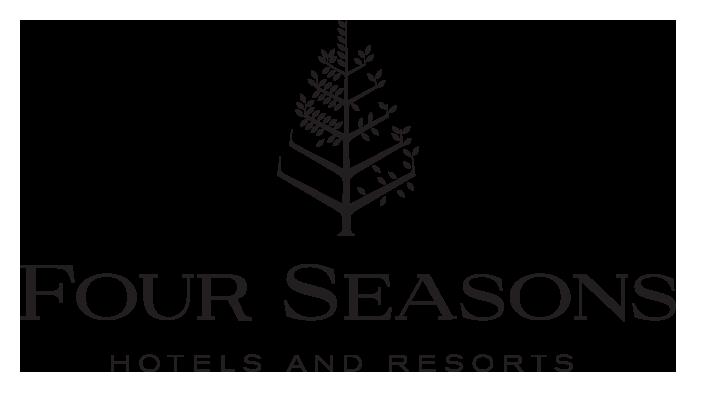 FS_Hotels_and_Resorts_Black_Trans-e15556