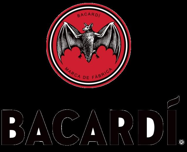 803_bacardi_logo.png