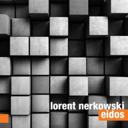 Lorent_Nerkowski_EIDOS-500x500.jpg