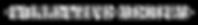 white_logo_cropped.3b634a0.png