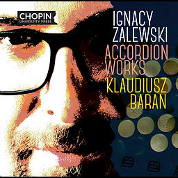 ignacy-zalewski-accordion-works-klaudius