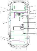 Wiring_Loom_1.jpeg