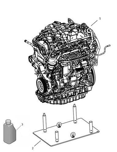 engine_support.jpg