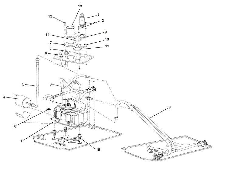 tank_fuel_system_1_extern_refueling.jpg