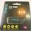 Thumbnail: Pen Drive Maxprint Twist 64GB