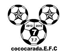 cococarada2019のコピー2.jpg