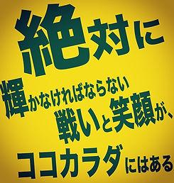 IMG_8025.JPG