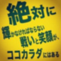 IMG_8025のコピー.JPG