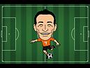 icon_浅井さん_サッカー_1 (1).png
