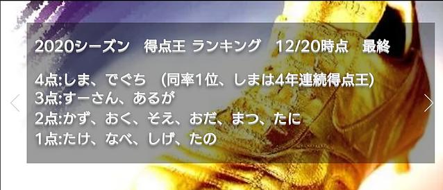 スクリーンショット 2020-12-28 14.12.24.png