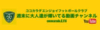 チャンネルバナー.001のコピー.jpeg