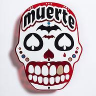 Red Muerte Skull on white.jpg