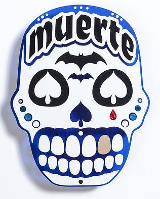 Blue Mayhem Skull on white.jpg