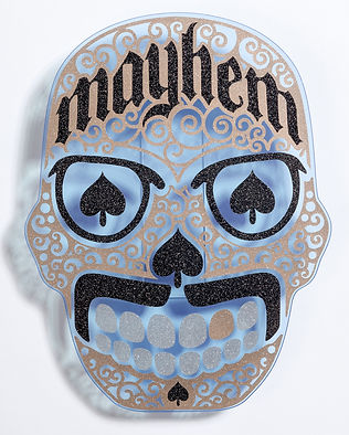Mayhem Skull on white.jpg