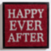 Happy ever after red on white_edited.jpg