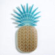 large pineapple on white.jpg