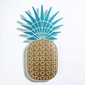 large pineapple on white.jpg
