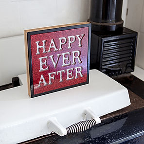 Happy Ever After on Raeburn_edited.jpg
