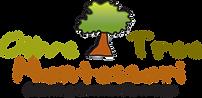 Olive-Tree-Montessori-Logo.png