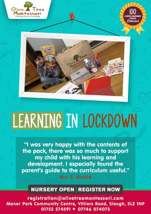 Learnig in lockdown 1.jpg