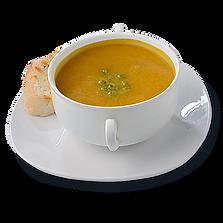 pumpkin soup 2web png.png