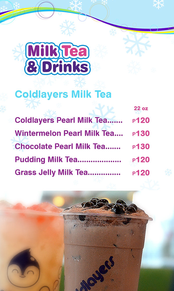 DRINKS COLDLAYERS MILK TEA SEC copy.jpg