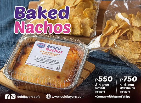 nachos price 2.jpg
