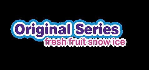 original series series.png