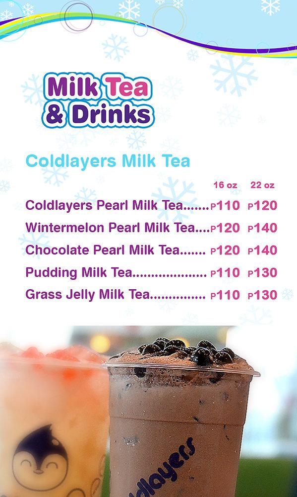 DRINKS COLDLAYERS MILK TEA SEC copy.jpg