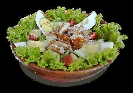 koori salad WEB copy2.png