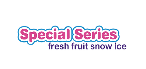 special series.png