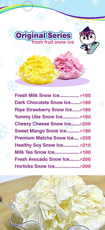SNOW ICE ORIG SEC.jpg