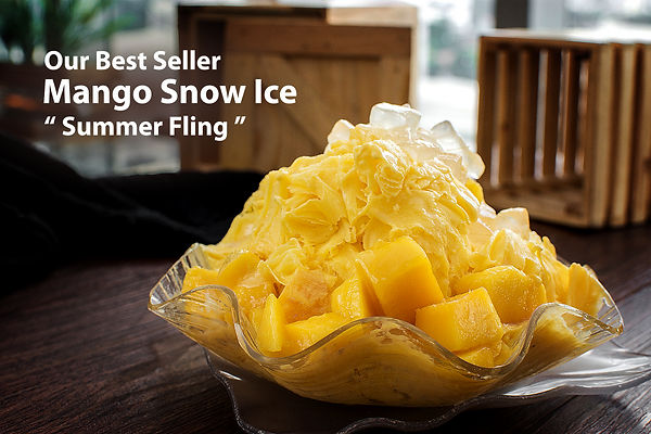best seller mango.jpg