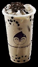 Classic Milk Tea 2_web.png